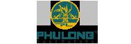 Phulong